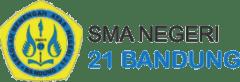 SMAN21